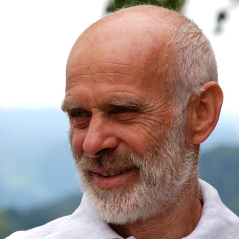 Andrej Štremfelj