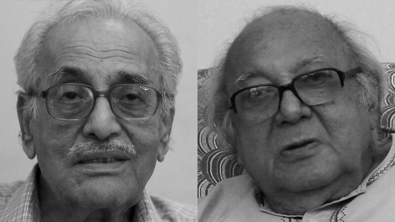 Karunamoy Das, Birendra Sarkar